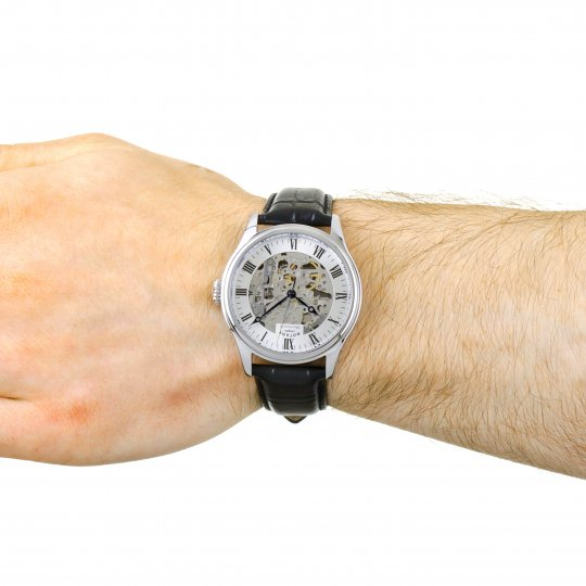 852d1277d102 Mens Rotary Greenwich Skeleton Automatic Watch GS02940 06.  keyboard arrow right keyboard arrow left