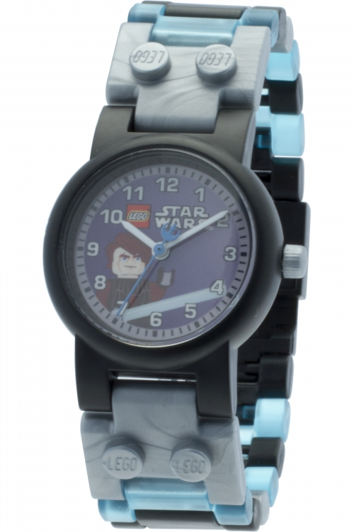 Childrens LEGO Star Wars Anakin Watch 8020288