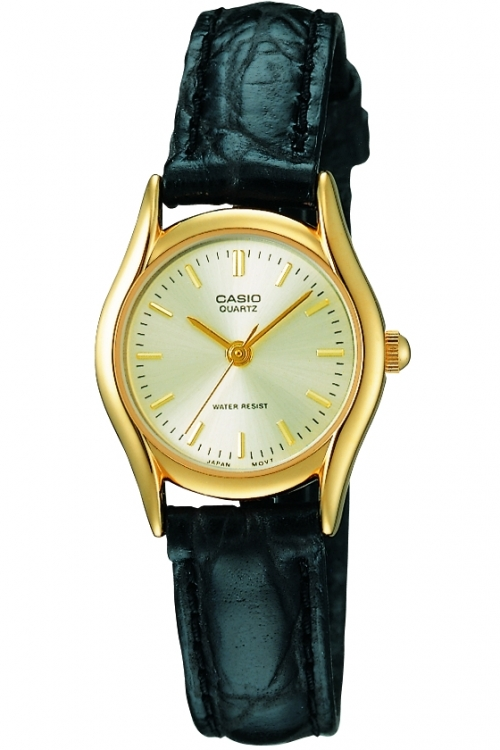 Image of  			   			  			   			  Casio Classic Collection WATCH LTP-1154PQ-7AEF