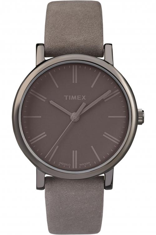 Image of            Unisex Timex Oryginals Watch TW2P96400
