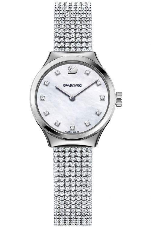 Ladies Swarovski Dreamy Watch 5200032