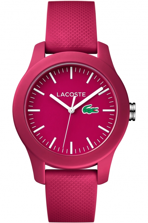 Ladies Lacoste 12.12 Watch 2000957