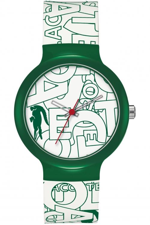 Unisex Lacoste Goa Watch 2020066