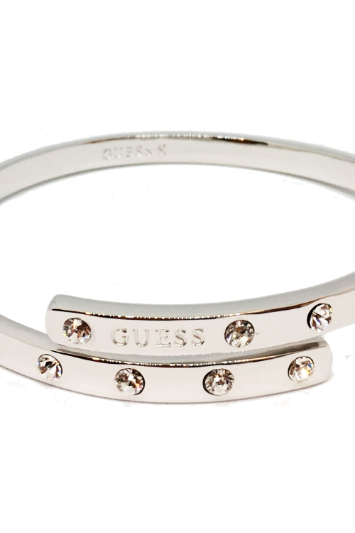 Guess Jewellery Hoops I Did It Again Bracelet JEWEL UBB84050-L