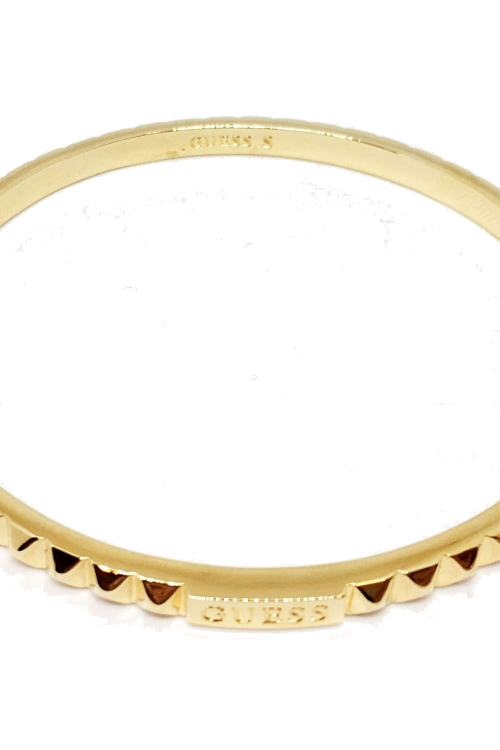 Guess Jewellery Hoops I Did It Again Bracelet JEWEL UBB84061-L