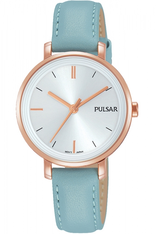 Ladies Pulsar Dress Watch PH8344X1
