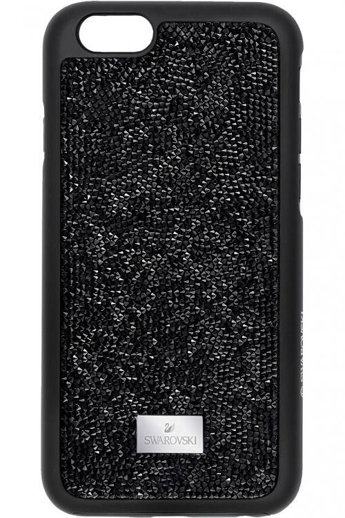 Image of            Ladies Swarovski Glam Rock iPhone 8 Case 5300258