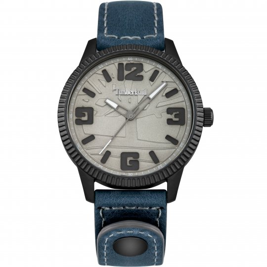 watch timberland uk available via . Shop the