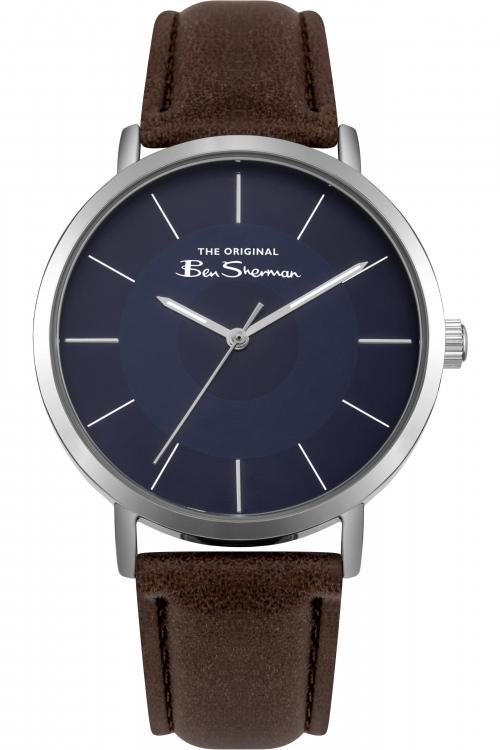 Image of Ben Sherman Watch BS014UBR