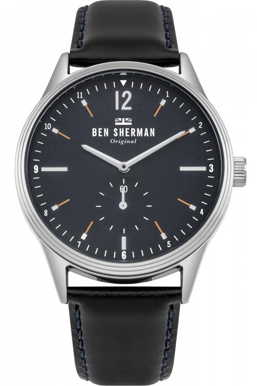 Image of Ben Sherman Watch WB015UB