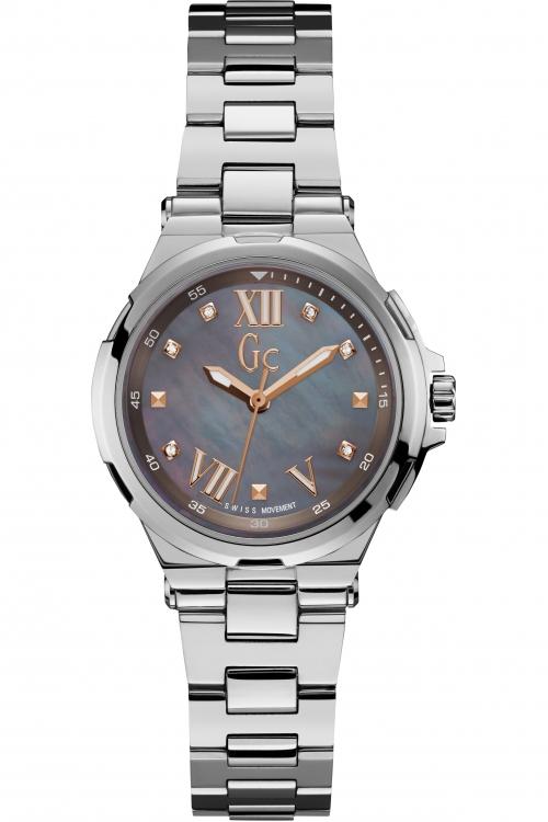 Women's Watches Gc Structura Watch Y33103L5