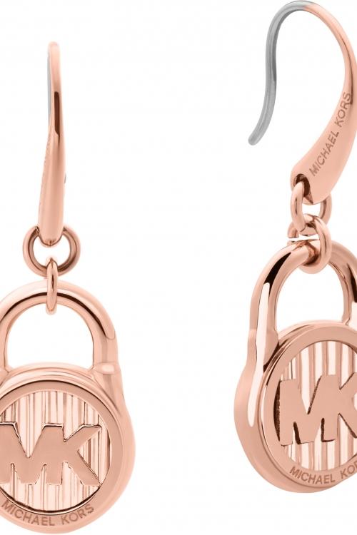 Michael Kors Earring MKJ6815791