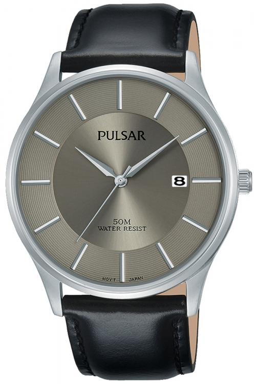 Pulsar Watch PS9545X1