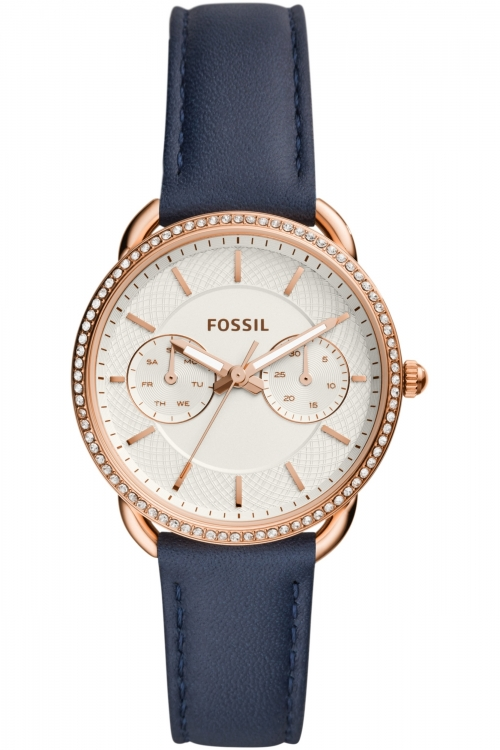 Fossil Watch ES4394