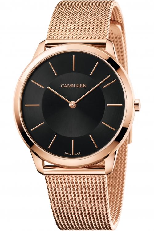 Image of            Calvin Klein Watch K3M2162Y