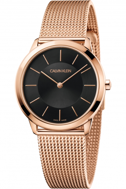 Image of            Calvin Klein Watch K3M2262Y