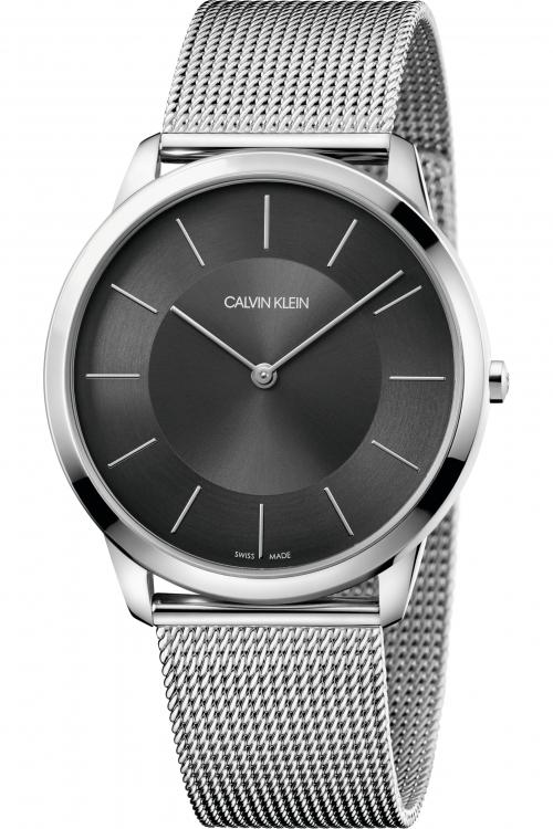 Image of            Calvin Klein Watch K3M2T124