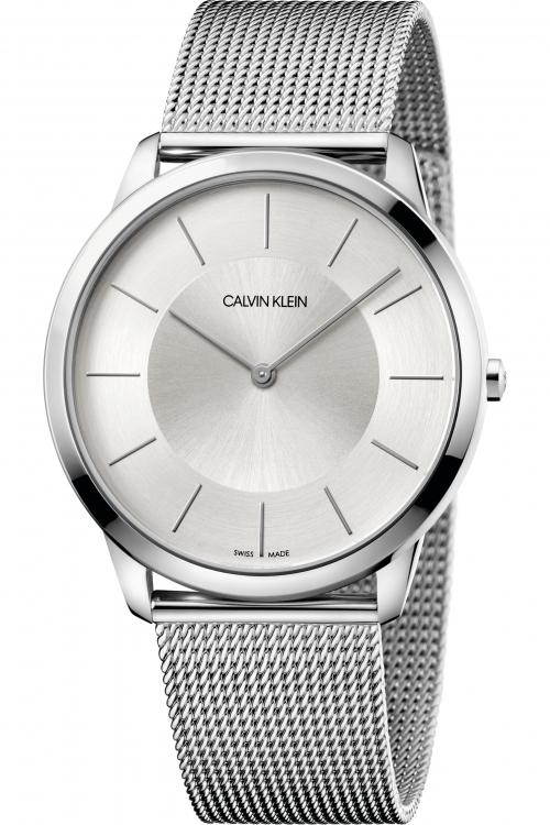 Image of            Calvin Klein Watch K3M2T126