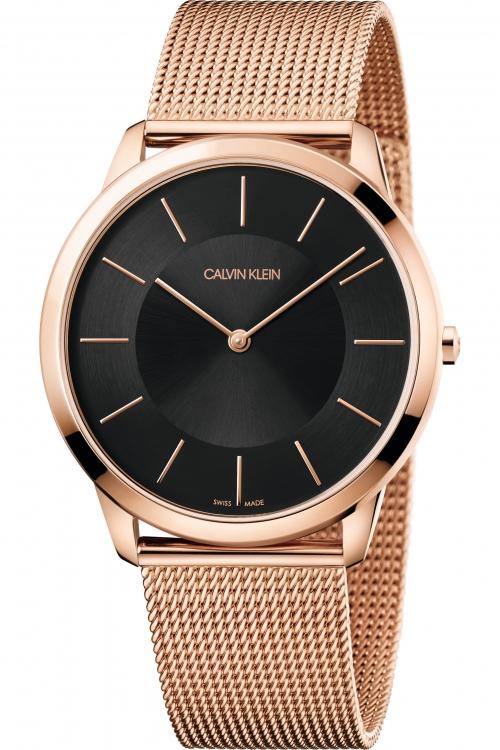 Image of            Calvin Klein Watch K3M2T621