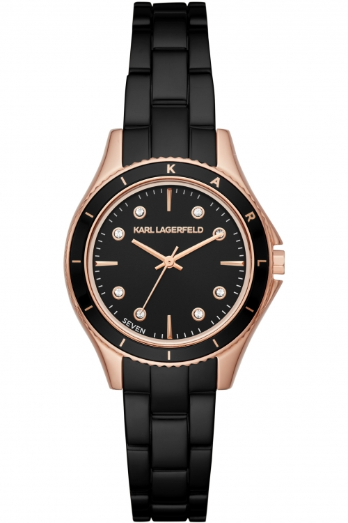 Image of Karl Lagerfeld Watch KL1640