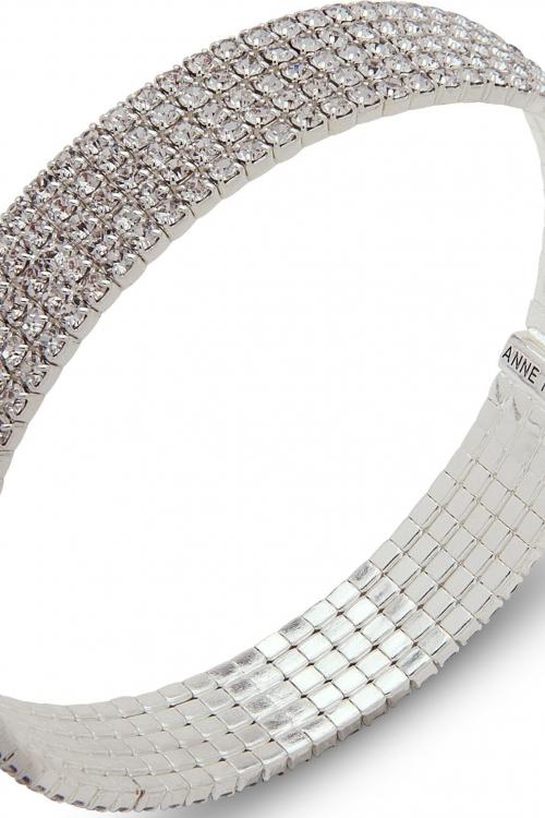 Anne Klein Cuff Bracelet 60492848-G03