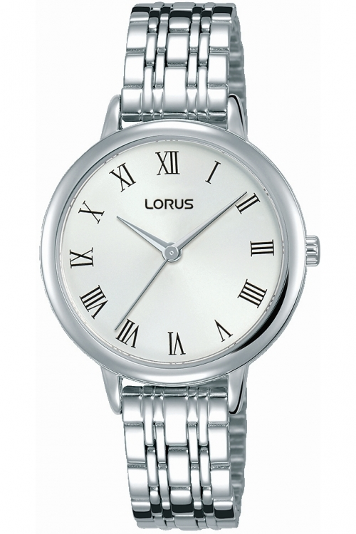 Image of  			   			  			   			  Lorus Watch RG201QX9
