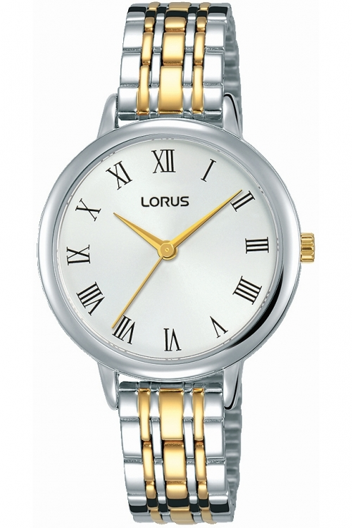 Image of  			   			  			   			  Lorus Watch RG203QX9