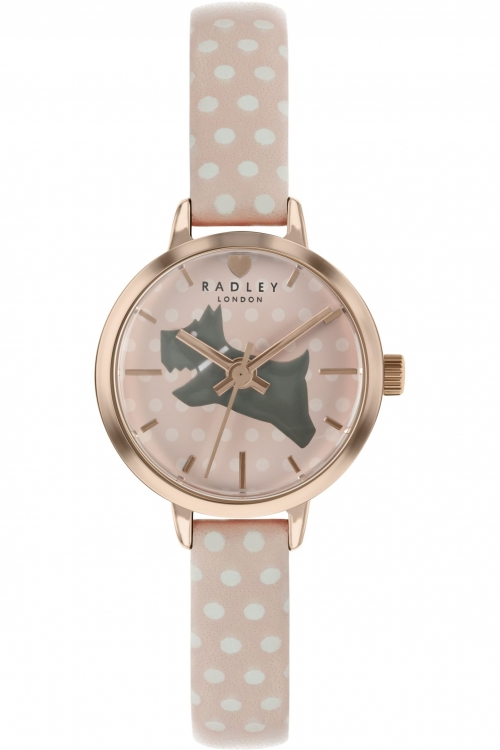 Ladies Radley Watch RY2738S