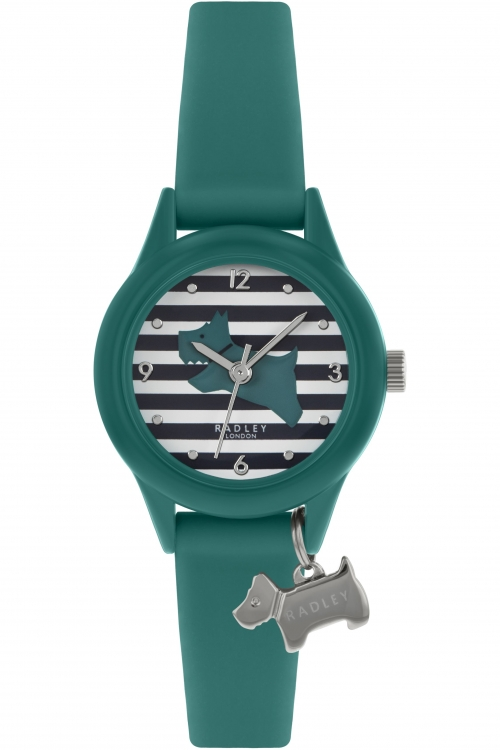 Radley Watch RY2841