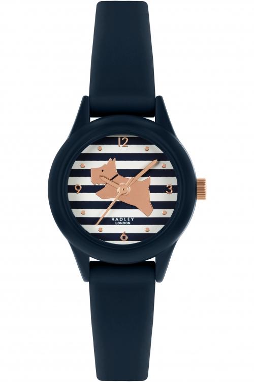 Radley Watch RY2816