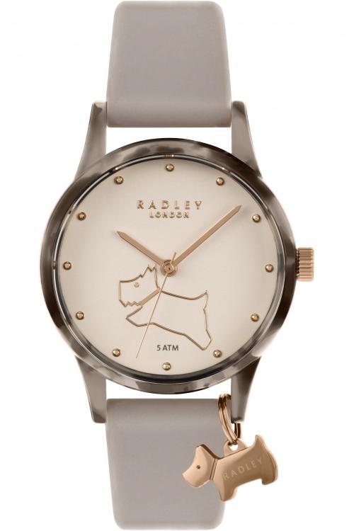 Radley Watch RY2852