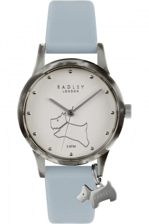 Radley Watch It! Watch RY2847