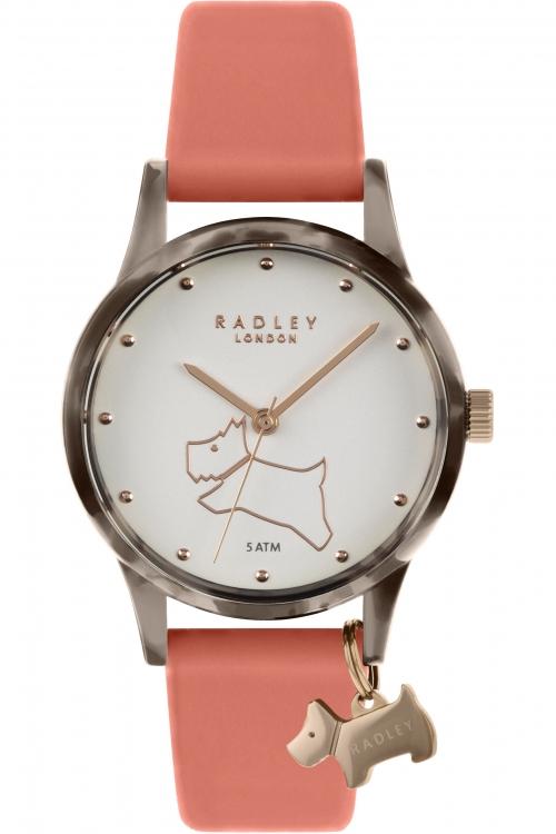 Radley Watch It! Watch RY2856
