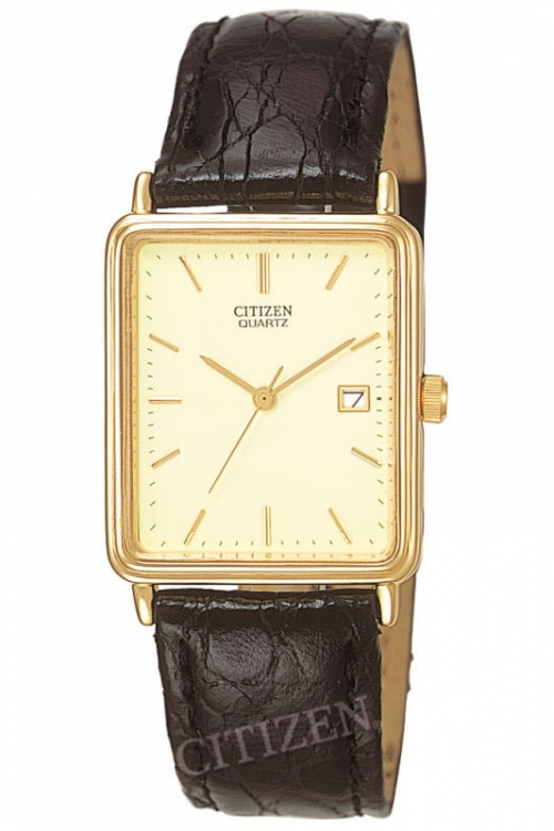 Mens Citizen Watch AD3532-02P
