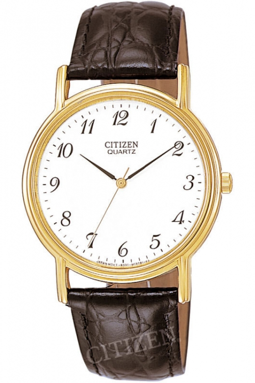 Mens Citizen Watch AM2412-00A