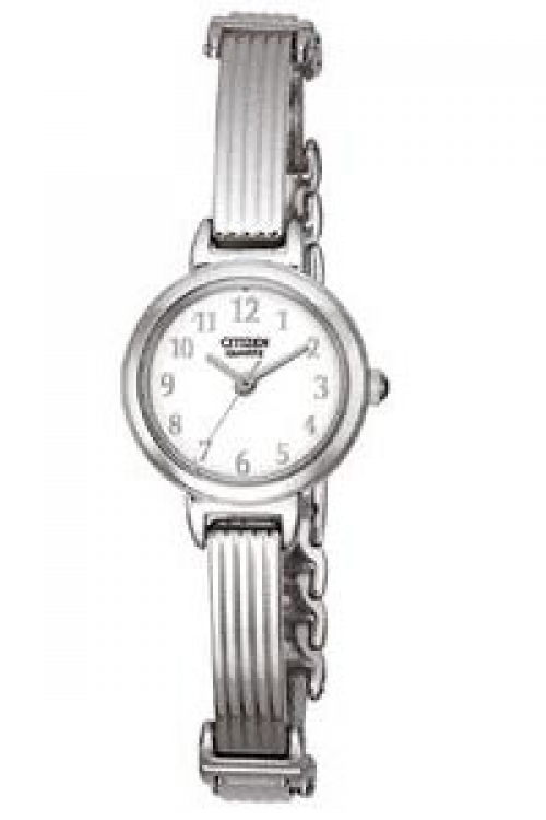 Citizen WATCH EJ5480-54A