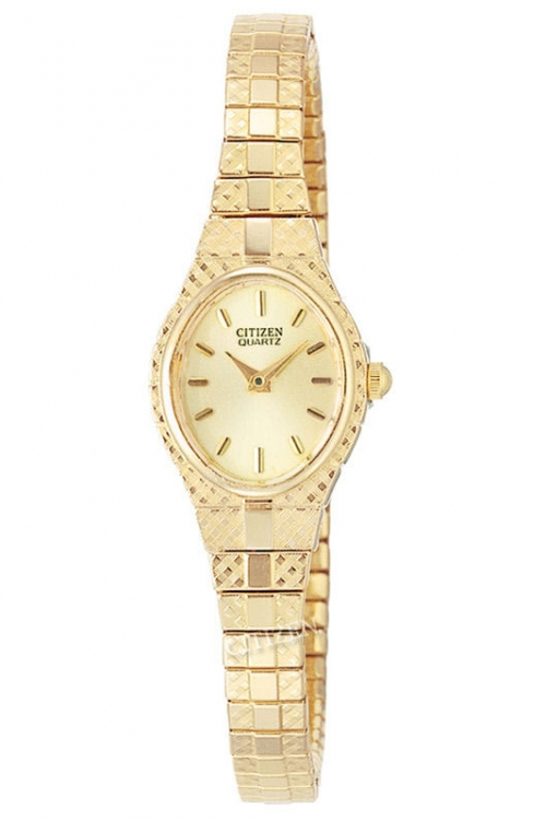 Citizen WATCH EK3683-51P