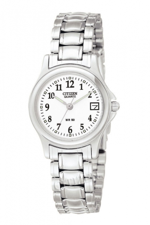 Citizen WATCH EU1970-58A