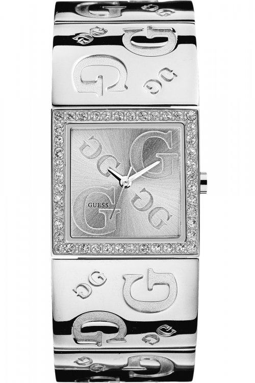 Ladies Guess G2G Watch I70607L1