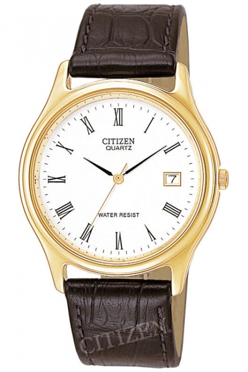 Mens Citizen Watch BI0732-01B
