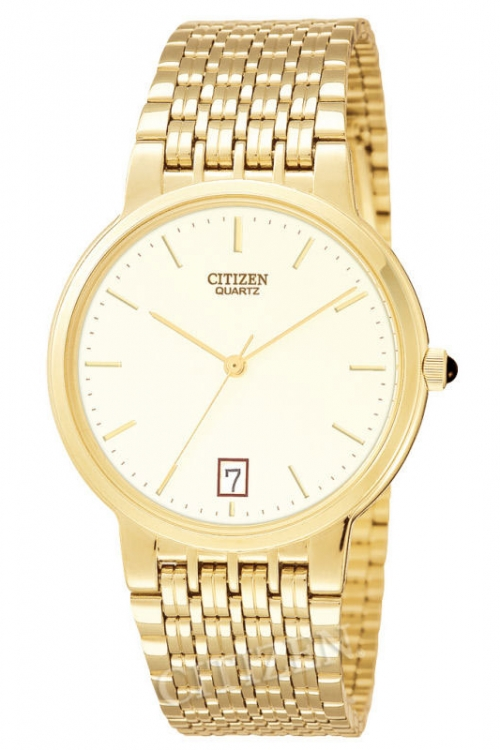 Mens Citizen Watch BK1932-51P