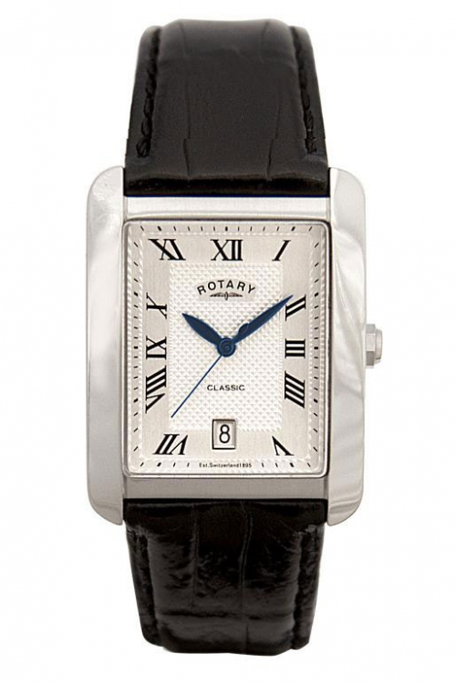 Mens Rotary Classic Watch CGS00005/21