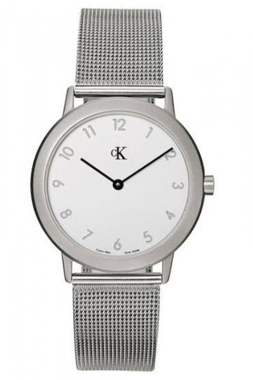 Mens Calvin Klein Minimal Watch K311120