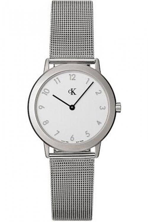 Calvin Klein Minimal WATCH K313120