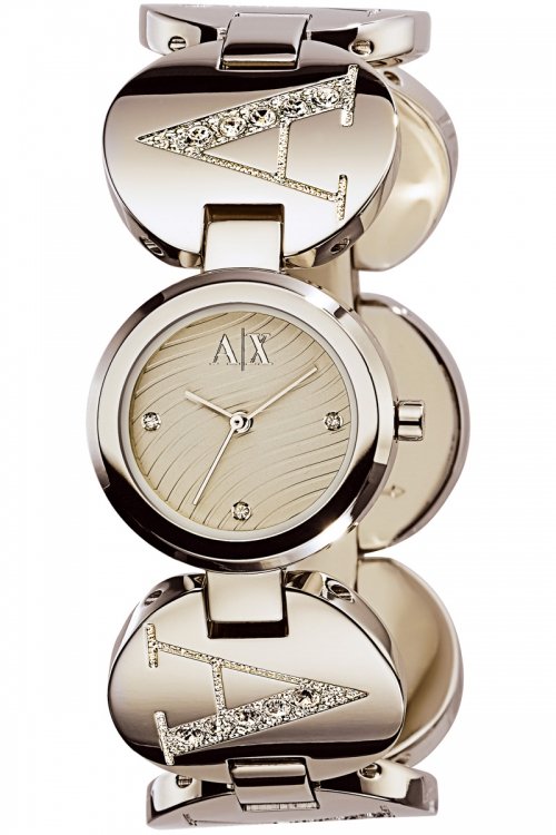 armani exchange watch ax3066