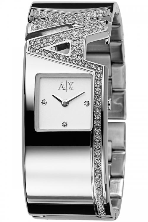 armani exchange watch ax4065