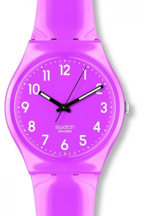 Swatch Часы Детские Интернет Магазин