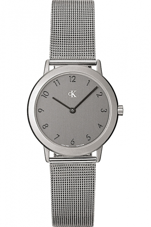 Calvin Klein Minimal WATCH K313110