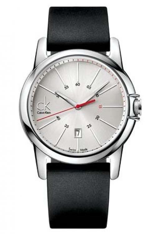 Mens Calvin Klein Select Watch K0A21120