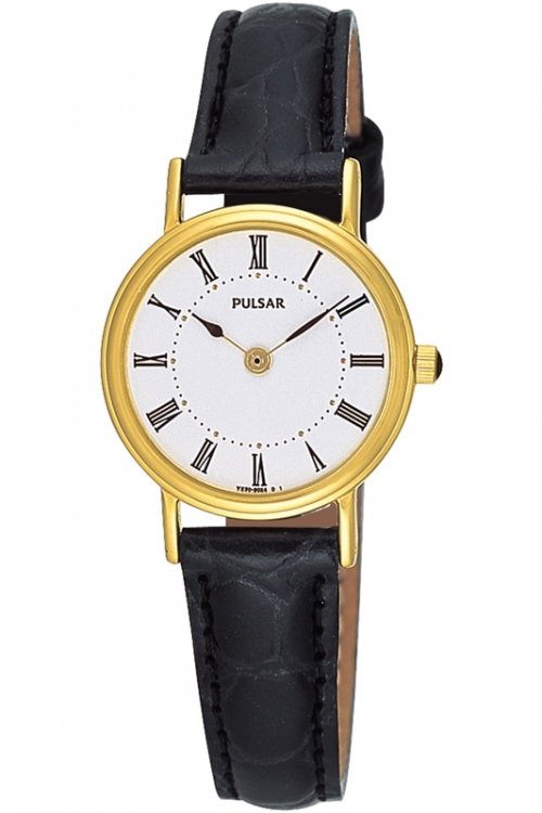 Ladies Pulsar Watch PTA194X1